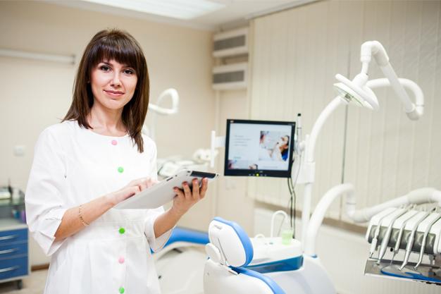 Atitudes que te ajudam a se destacar na odontologia