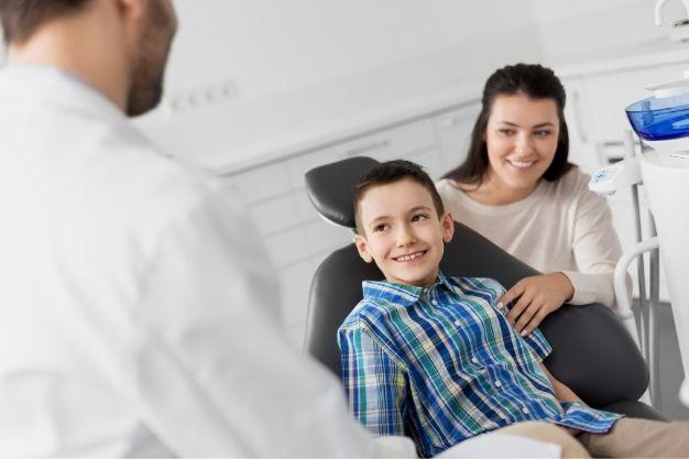 Dia das Mães 2021: ideias de ações para seu consultório odontológico