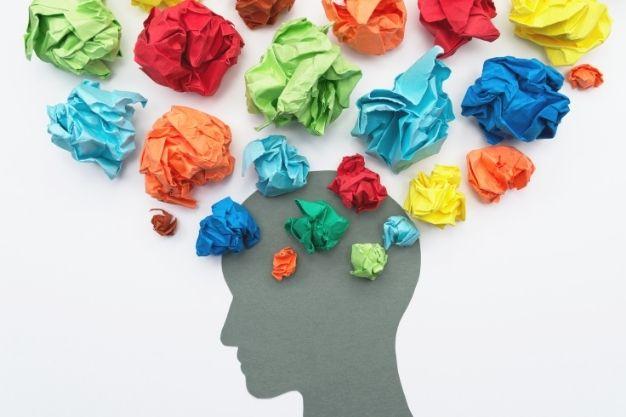 Por que a inteligência emocional é importante para os dentistas?
